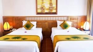 Accommodation---decor2