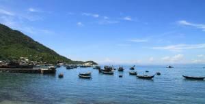 Cham-Island-7