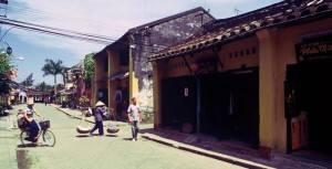 Hoi-An-Town-4