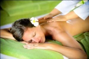 Palm Garden Hoi An - body massage - Copy