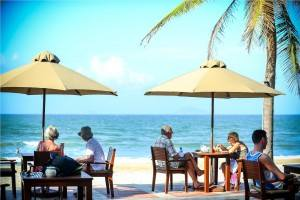 Palm_Garden_Beach_Resort_Hoi_An_breeze