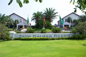 Palm_Garden_Beach_Resort_Hoi_An_exterior