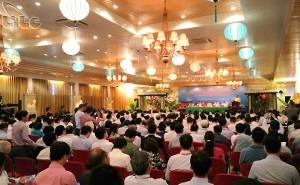 Palm_Garden_Beach_Resort_spa_hoi_an_ministries
