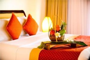 Palm_Garden_beach_resort_hoi_an_bungalow