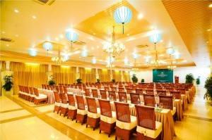 Palm_garden_beach_resort_hoi_an_meeting2
