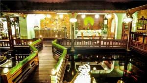 Palm_garden_beach_resort_hoi_an_spa1