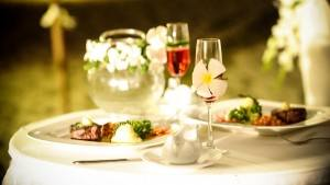 Restaurant-19201080-2