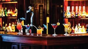 palm-garden-beach-resort-hoi-an-contino-bar