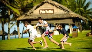 palm-garden-beach-resort-hoi-an-kid-friendly