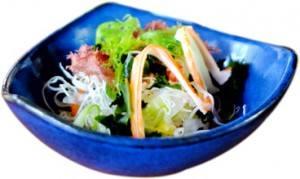 palm-garden-beach-resort-hoi-an---salad