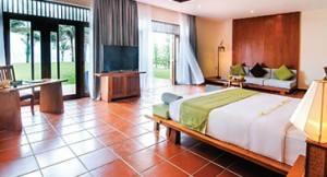 palm-garden-beach-resort-hoi-an-suite