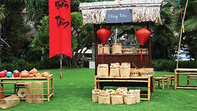 palm-garden-beach-resort-hoi-an-theme-dinner