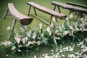 palm-garden-beach-resort-hoi-an-wedding3