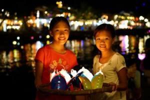 palm-garden-resort-hoi-an-night-lantern