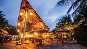 palm_garden_beach_resort_hoi_an_colibri_restaurant