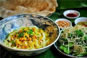 palm_garden_beach_resort_hoi_an_food_quang_noodles