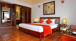 palm_garden_beach_resort_hoi_an_room