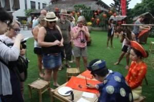 palm_garden_beach_resort_hoian_tet_festival