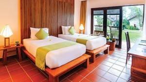 palm_garden_beach_resort_spa_hoi_an_accommodation