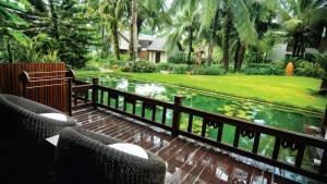 palm_garden_beach_resort_spa_hoi_an_balcony