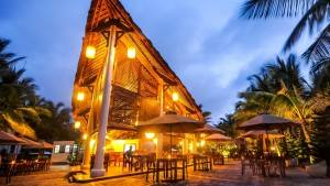 palm_garden_beach_resort_spa_hoi_an_colibri