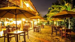 palm_garden_beach_resort_spa_hoi_an_colibri2