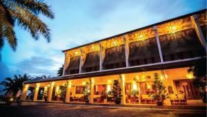 palm_garden_beach_resort_spa_hoi_an_contino_bar_exterior