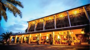 palm_garden_beach_resort_spa_hoi_an_contino_bar_exterior