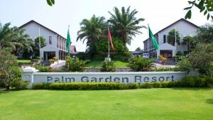 palm_garden_beach_resort_spa_hoi_an_exterior