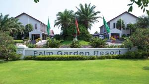 palm_garden_beach_resort_spa_hoi_an_front