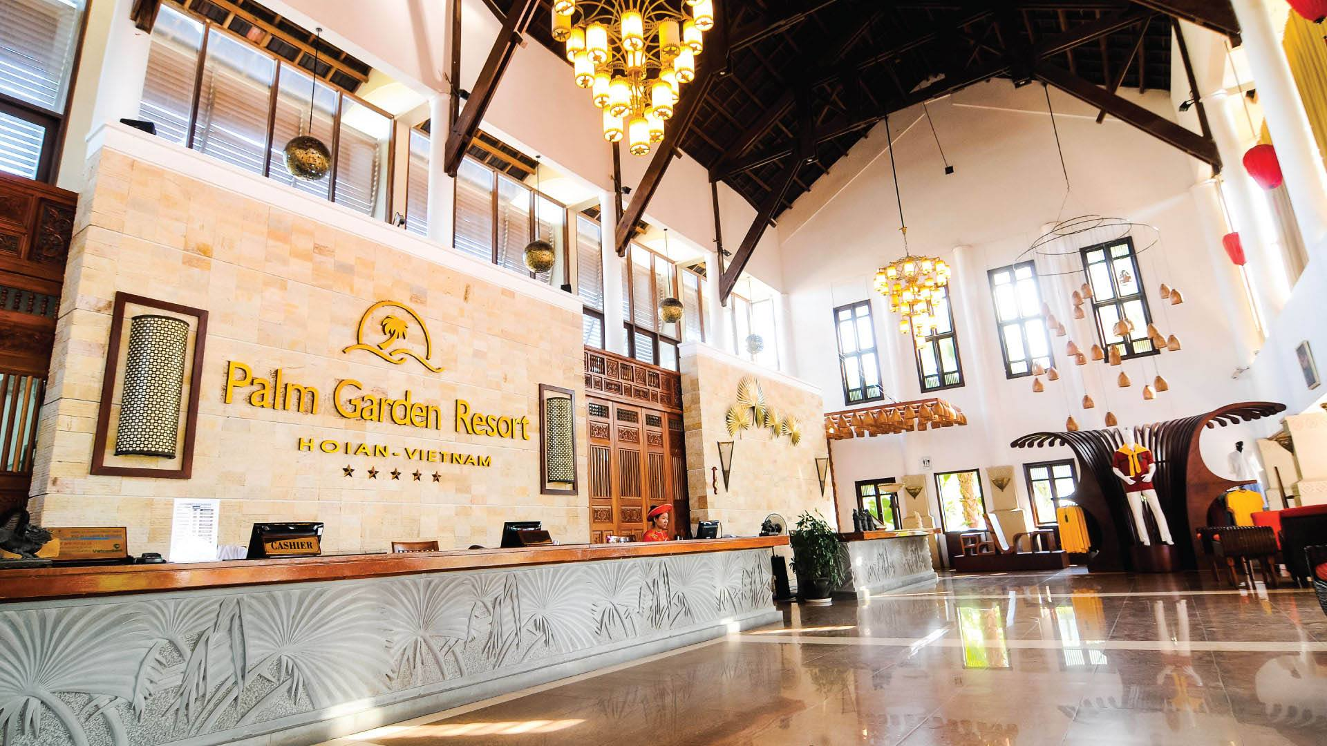 palm_garden_beach_resort_spa_hoi_an_lobby