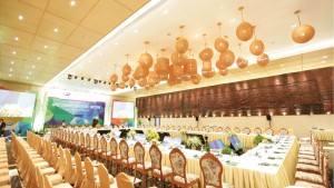palm_garden_beach_resort_spa_hoi_an_meeting1