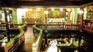 palm_garden_beach_resort_spa_hoi_an_palm_spa