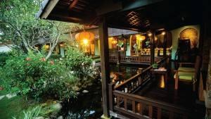 palm_garden_beach_resort_spa_hoi_an_palm_spa_view
