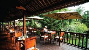 palm_garden_beach_resort_spa_hoi_an_restaurant_terrace