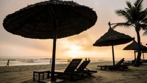 palm_garden_beach_resort_spa_hoi_an_sunrise