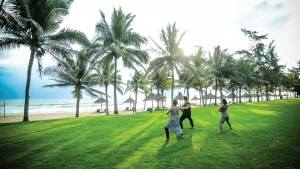 palm_garden_beach_resort_spa_hoi_an_taichi