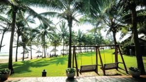 palm_garden_beach_resort_spa_hoi_an_term