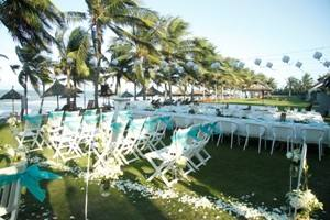 palm_garden_beach_resort_spa_hoi_an_wedding