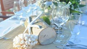 palm_garden_beach_resort_spa_hoi_an_wedding_setup