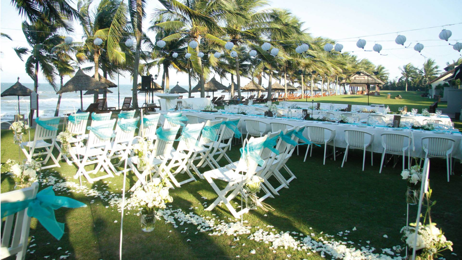 palm_garden_beach_resort_spa_hoian_wedding