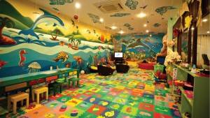 palm_garden_beach_resort_spa_kid_club