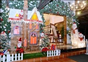 palm_garden_resort_hoi_an_christmas
