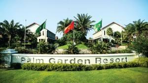 palm_garden_resort_hoi_an_front