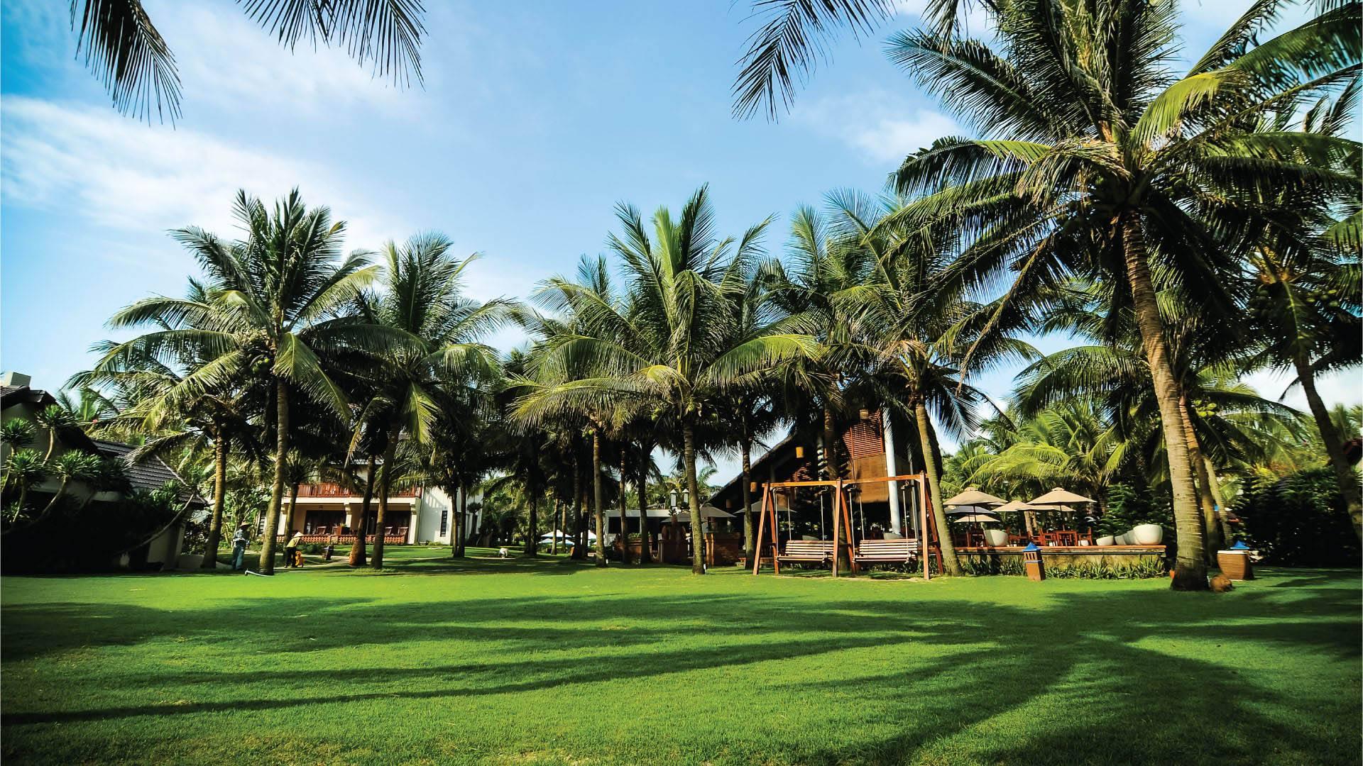 palm_garden_resort_hoi_an_garden